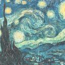 van-gogh-a-starry-night